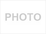 Фото  1 Стаканы для бетонного забора Э-5 287579